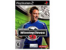 World Soccer Winning Eleven 9 PS2