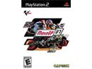 Moto GP 07 PS2