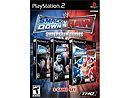 WWE Smackdown vs Raw Superstar Series PS2