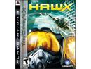Tom Clancy's H.A.W.X. PS3 Usado