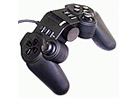 Joystick Flexible para PS3/PC