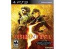 Resident Evil 5 Gold Edition PS3 Usado