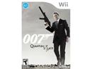 James Bond 007 Quantum of Solace Wii Usado