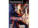Rogue Ops PS2