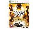 Saints Row 2 XBOX 360 Usado