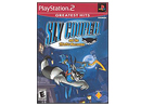Sly Cooper and the Thievius Raccoonus PS2