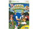Sega Superstars Tennis XBOX 360
