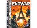 Tom Clancy's End War PS3