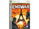 Tom Clancy's End War XBOX 360