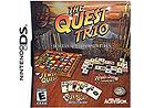 The Quest Trio DS