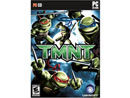 TMNT: Teenage Mutant Ninja Turtles PC