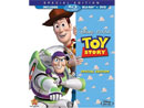 Toy Story Blu-ray