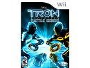 Tron Evolution Battle Grids Wii Usado