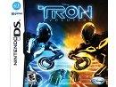 Tron Evolution DS