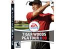 Tiger Woods PGA Tour 08 PS3