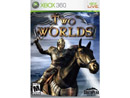 Two Worlds XBOX 360