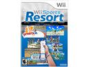 Wii Sport Resort (sólo juego) Wii Usado