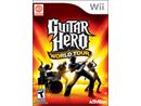 Guitar Hero World Tour (sólo Juego) Wii Usado