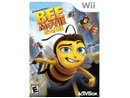Bee Movie Game Wii Usado