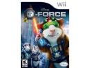 G-Force Wii Usado