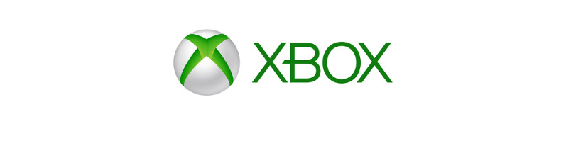 Zmart.cl - Microsoft