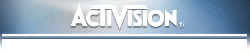Zmart.cl - Activision