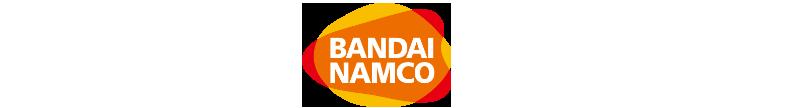 Zmart.cl - Bandai Namco