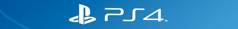 Zmart.cl - Juegos de Playstation 4
