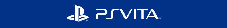 Zmart.cl - Juegos de Playstation Vita