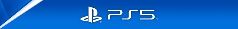 Zmart.cl - Juegos de Playstation 5